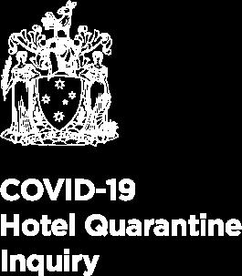 Quarantine inquiry
