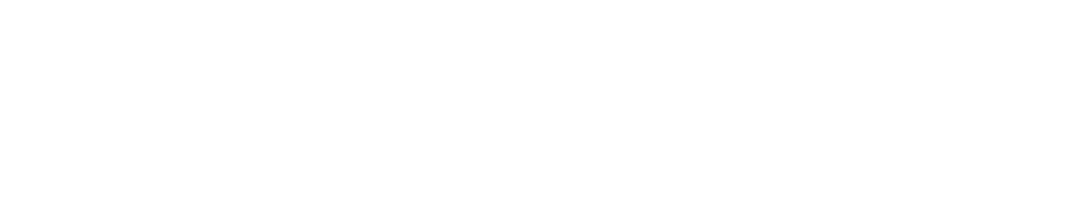 Royal Commission into the Casino Operator and Licence