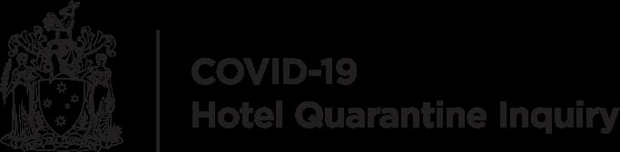quarantineinquiry.vic.gov.au